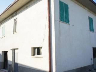 Photo - Farmhouse Strada Comunale Colle Cretone, Mutignano, Pineto