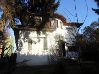Villa Vendita Melzo