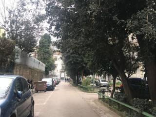 Foto - Quadrilocale via Aniello Falcone, Vomero, Napoli
