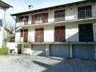 Appartamento Affitto Cafasse