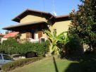 Villa Vendita Buguggiate