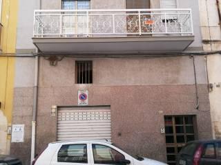 Foto - Trilocale via Mura Spirito Santo 12, Barletta