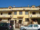 Appartamento Vendita San Marco Evangelista