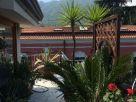 Appartamento Affitto Somma Vesuviana