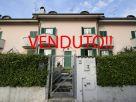 Villetta a schiera Vendita Carugate