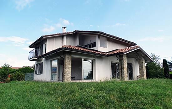 foto  Villa unifamiliare, buono stato, 175 mq, Acqui Terme