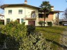 Villa Vendita Grumolo delle Abbadesse