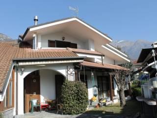 Foto - Villa unifamiliare via G  Ivol, Chianocco