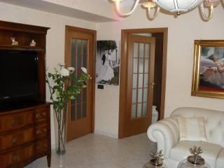 Foto - Appartamento via Nazario Sauro, Castellammare del Golfo