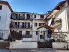 Appartamento Vendita Sant'Arpino