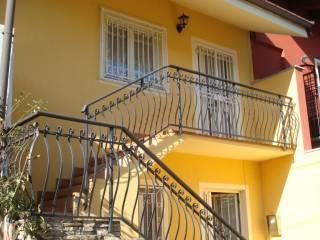 Photo - Detached house via Mirabello 4, Cervasca