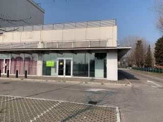 Immobile Affitto Rimini