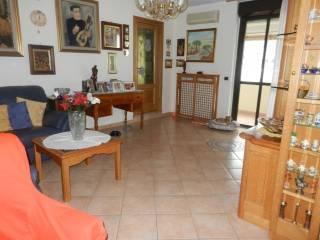 Foto - Appartamento via Le Pietre, Vico Equense