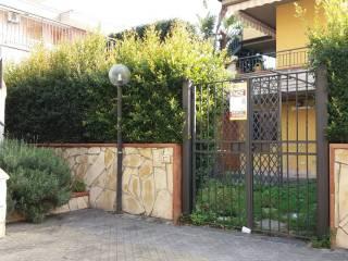 Foto - Trilocale via Sant'Anna, Fondachello, Mascali