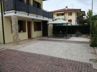 Foto - Villa bifamiliare via Santa Caterina 36, Chions