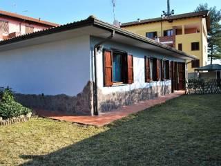 Foto - Villa unifamiliare don luigi sturzo, 14, Dorno