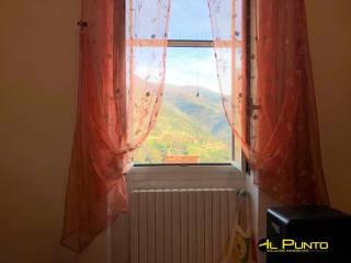 Foto - Attico via Padre Embriaco, Ceriana