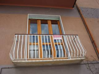 Foto - Bilocale via Roma 55, San Nicola Manfredi