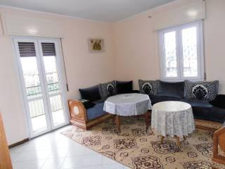 Photo - 3-room flat via Don Pietro Bonetti 45, Gorlago