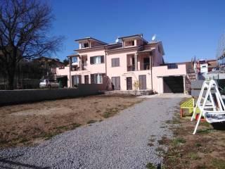 Foto - Villa plurifamiliare via dei Bucaneve, Vitorchiano
