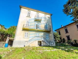 Photo - Building via Provinciale 67, Alzano Lombardo