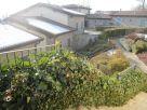 Casa indipendente Vendita San Polo d'Enza