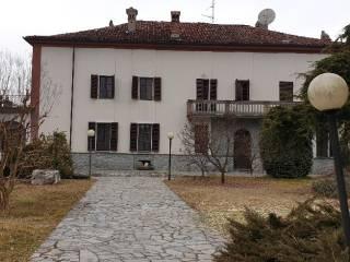 Immobile Vendita Castiglione Torinese