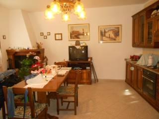 Photo - Multi-family townhouse corso Vittorio Emanuele II, Adria