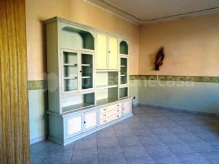 Foto - Appartamento via Don Giovanni Verità, Stagno, Collesalvetti