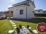 Villa Vendita San Cesareo