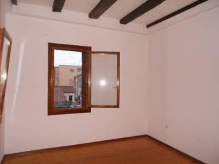 Photo - 3-room flat corso Vittorio Emanuele II, Adria