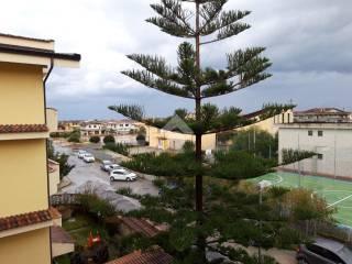 Foto - Stabile o palazzo via Cassia, Cropani