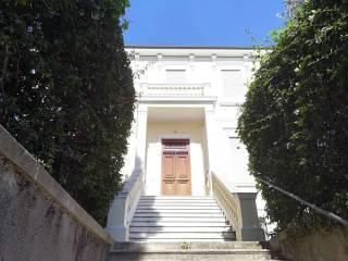 Photo - Single family villa, good condition, 600 sq.m., Bordighera