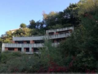 Foto - Terreno Edificabile residenziale all'asta Strada Provinciale Lariana, Nesso