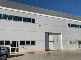 Photo - Building tre piani, new, Alatri