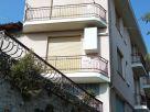 Villa Vendita Serralunga di Crea