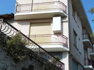 Photo - Two-family villa via Roma, Serralunga di Crea