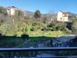 Foto - Bilocale via Enrico Toti, Sant'Anna – Golf, Rapallo
