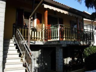 Photo - Detached house regione Boerino 300, Centallo