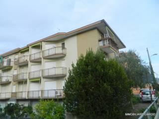 Photo - 2-room flat via Diano Calderina 50, Diano Marina