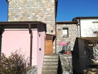 Foto - Bilocale via Monti 836, Pignone