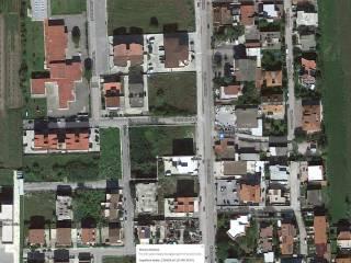 Foto - Terreno edificabile residenziale a Mondragone