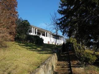 Foto - Villa unifamiliare Strada per San Salvatore, Lu