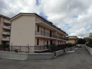 Photo - Terraced house, new, Falciano, Caserta
