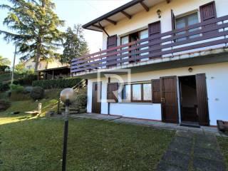 Foto - Villa unifamiliare via Centenara, Diolaguardia, Roncofreddo