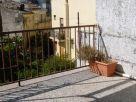 Casa indipendente Vendita Ragusa