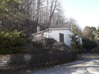 Photo - Country house via Valeria 1, Riofreddo