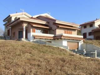 Foto - Villa unifamiliare via Casorati, Pavarolo