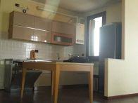Appartamento Vendita Covo
