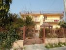 Villa Vendita Comiziano